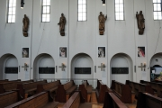 02_St.Thaddäus
