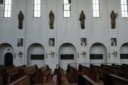 04_St.Thaddäus